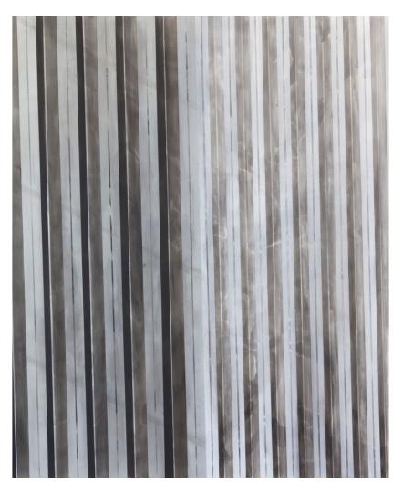 Facade, 2010